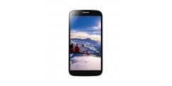 Zopo 990+ - výměna LCD displeje a dotykového sklíčka