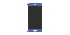 Honor 9 - výměna LCD displeje a dotykového sklíčka