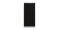 Xiaomi Redmi 5 Plus - výměna LCD displeje a dotykového sklíčka
