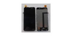 ZOPO C3 - výměna LCD displeje a dotykového sklíčka
