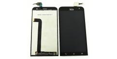 Asus Zenfone 2 5.5