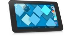 Alcatel One Touch tablet (P310X) 7 - výměna dotykového sklíčka