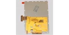 Samsung S5570i Galaxy Mini - výměna poškozeného LCD displeje