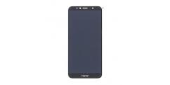 Honor 7A - výměna LCD displeje a dotykového sklíčka