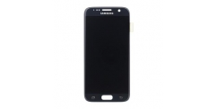 LCD display + Dotyk Samsung G930 Galaxy S7 (Service Pack)