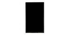 ASUS MeMO Pad ME173X - výměna LCD displeje