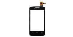 Alcatel One Touch 3040D - výměna dotykové plochy
